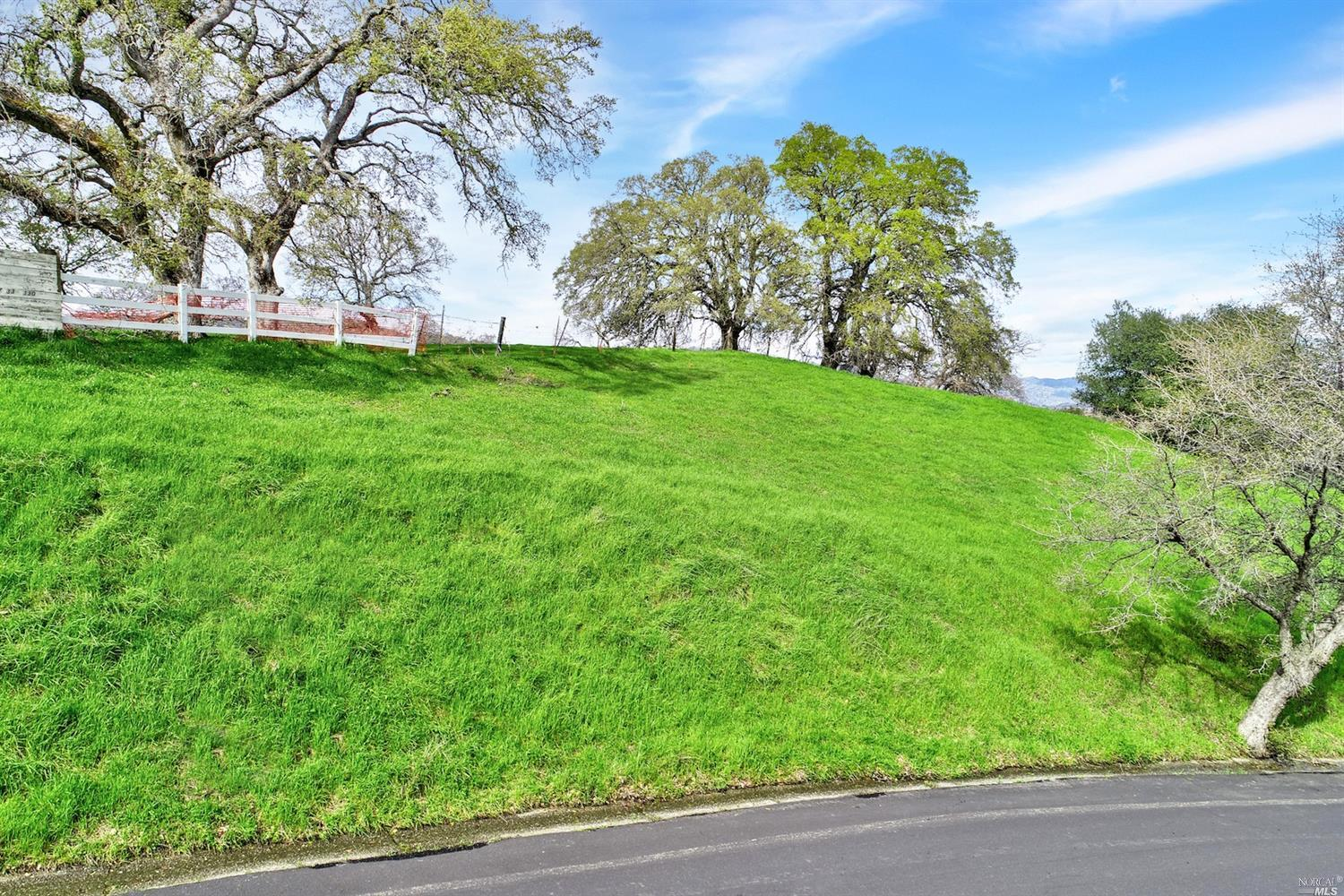 179 Wykoff Dr, Vacaville, CA, 95688