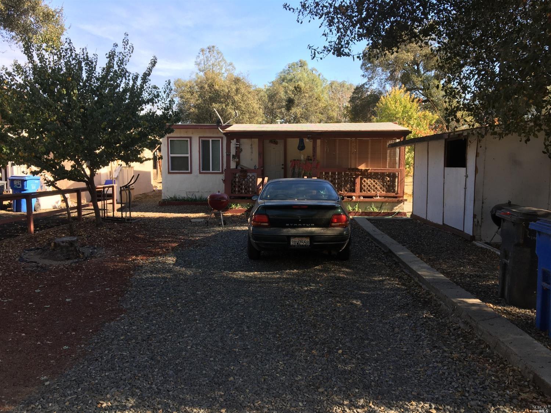 3562 Vista St, Clearlake, CA, 95422