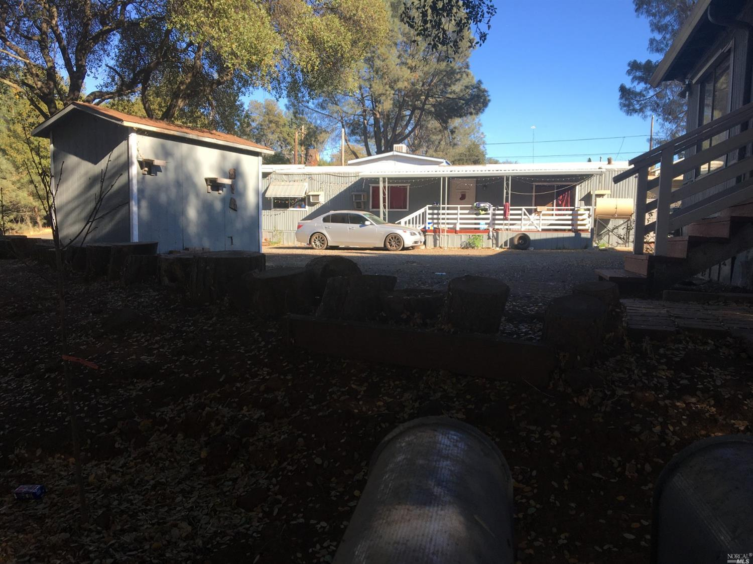 4034 Old Hwy 53, Clearlake, CA, 95422