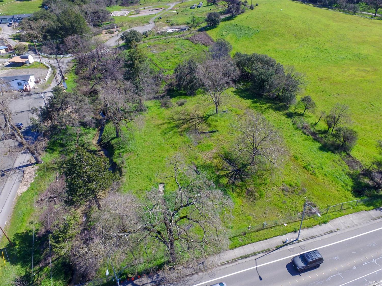 3880 Old Redwood Hwy, Santa Rosa, CA, 95403