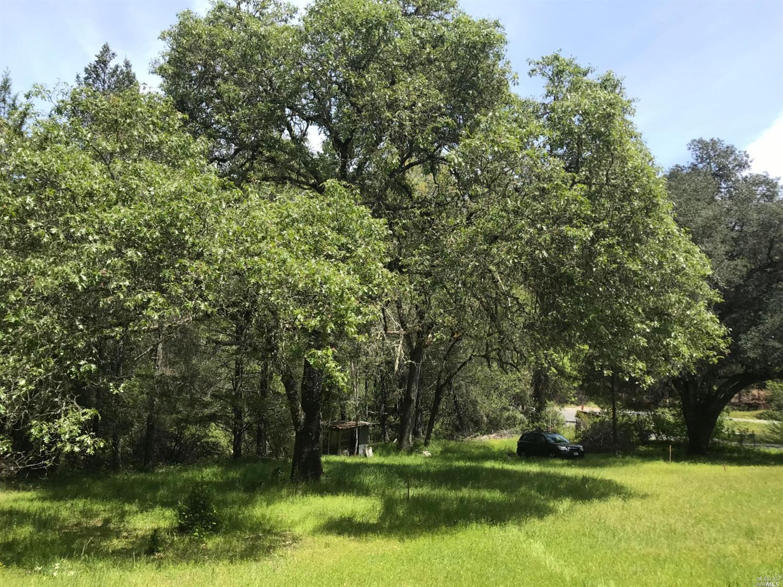 1 Dry Creek Rd