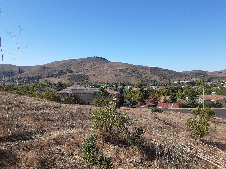 图片0 Broadleigh Pl在瓦列霍,CA