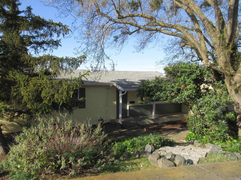 336 Viewmont St, Benicia, CA, 94510