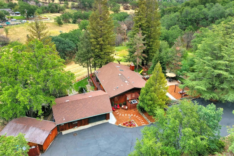 3821 Serenity Hills Rd, Vacaville, CA, 95688