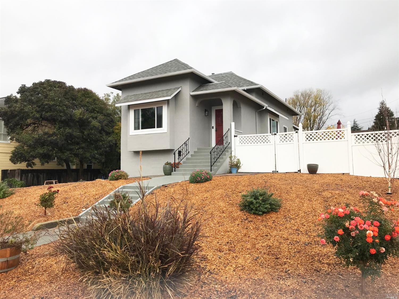 303 J St, Benicia, CA, 94510