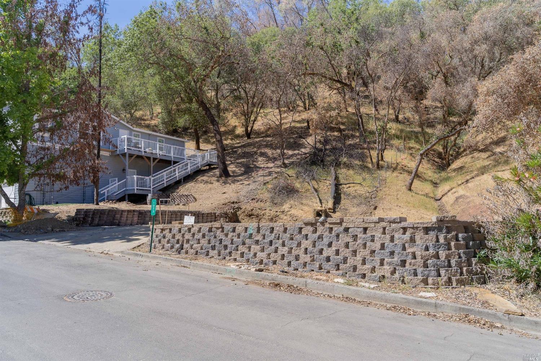 Photo of 1073 Arroyo Grande Dr in 纳帕, CA