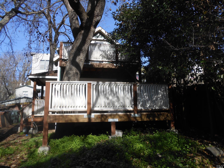 624 York St, Vallejo, CA, 94590