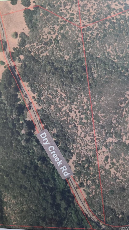 照片0干溪路在奥克维尔,加利福尼亚州