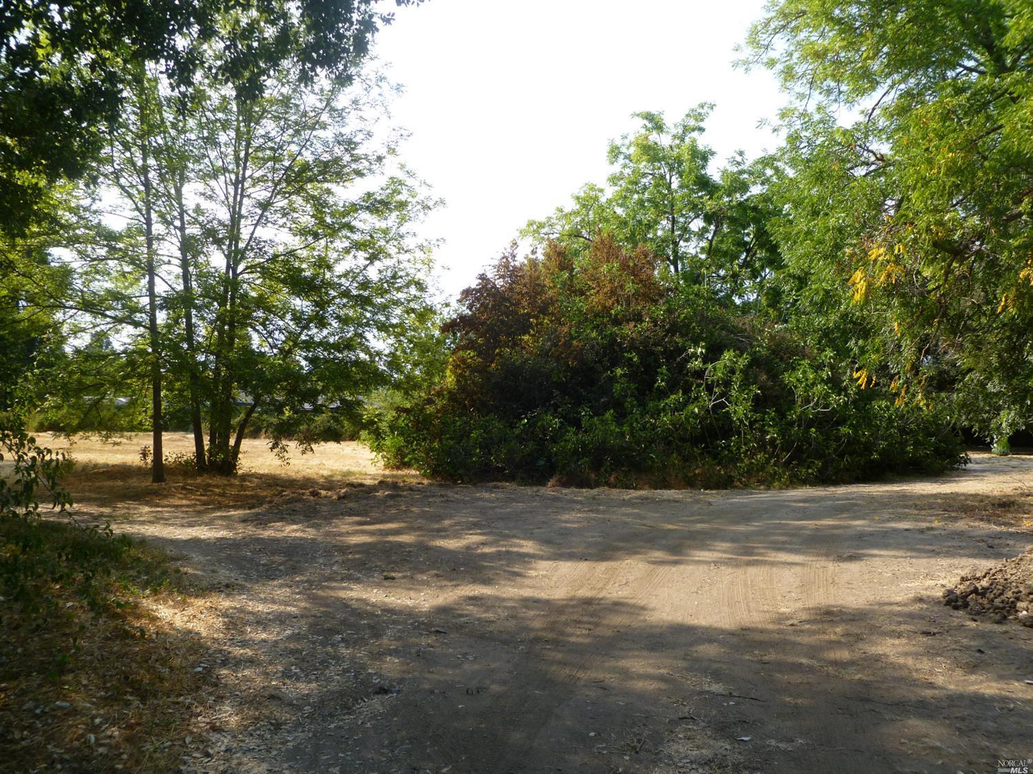 Much sought after approx. 3 acre development land at the end of Lone Oak Dr. This property is zoned