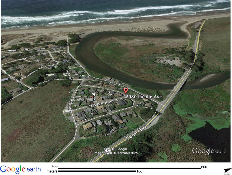 Listing 21303328 : 2980  Lucille Avenue, Bodega Bay, CA, 94923  (photo 13)