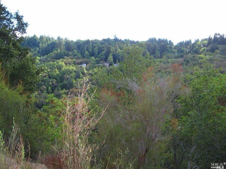 Listing 21701838 : 526  Cascade Drive, Fairfax, CA, 94930  (photo 5)