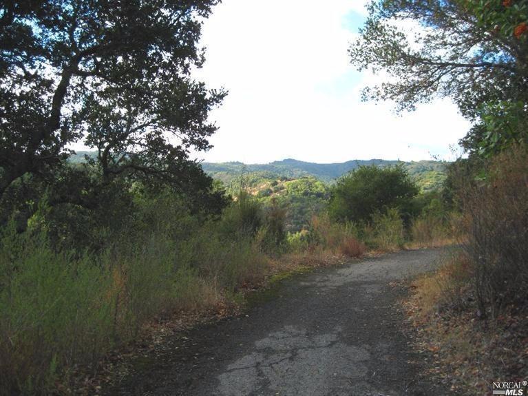 Listing 21701838 : 526  Cascade Drive, Fairfax, CA, 94930  (photo 2)
