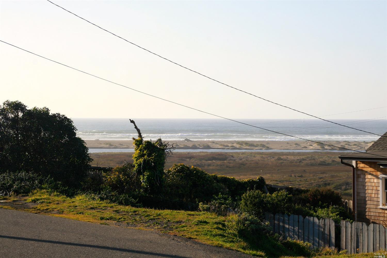 Listing 21303328 : 2980  Lucille Avenue, Bodega Bay, CA, 94923  (photo 3)