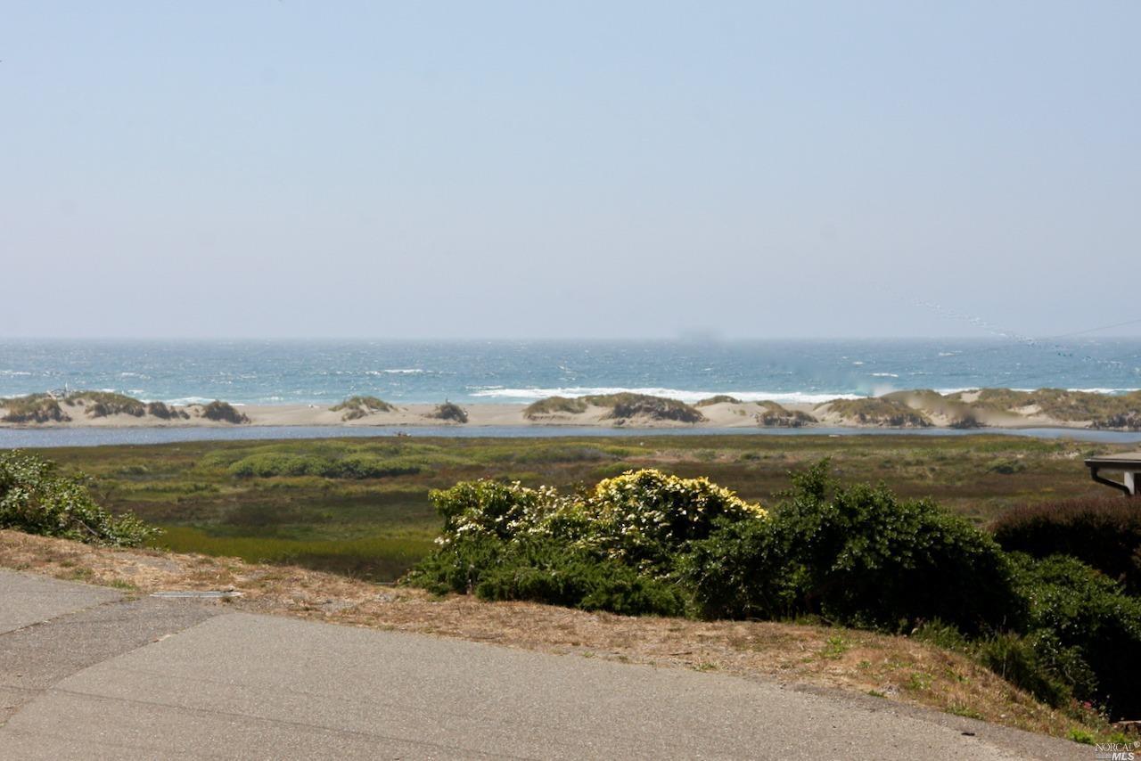 Listing 21303328 : 2980  Lucille Avenue, Bodega Bay, CA, 94923  (photo 1)