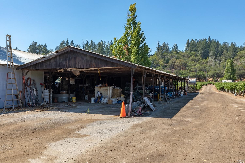 Listing 21820705 : 6351-6620  W Dry Creek Road, Healdsburg, CA, 95448  (photo 33)