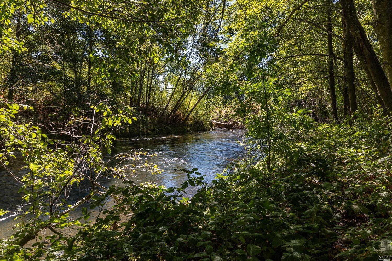 Listing 21820705 : 6351-6620  W Dry Creek Road, Healdsburg, CA, 95448  (photo 26)
