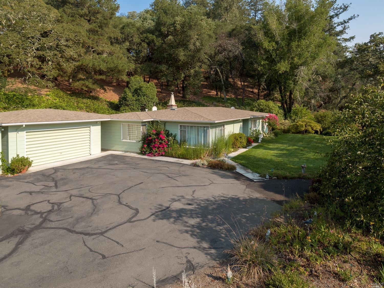 Listing 21820705 : 6351-6620  W Dry Creek Road, Healdsburg, CA, 95448  (photo 19)