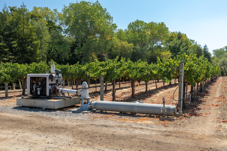 Listing 21820705 : 6351-6620  W Dry Creek Road, Healdsburg, CA, 95448  (photo 36)