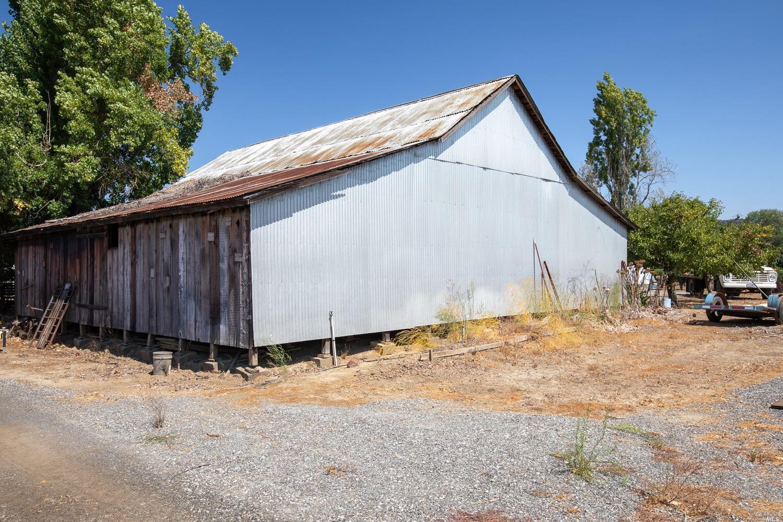 Listing 21820705 : 6351-6620  W Dry Creek Road, Healdsburg, CA, 95448  (photo 31)