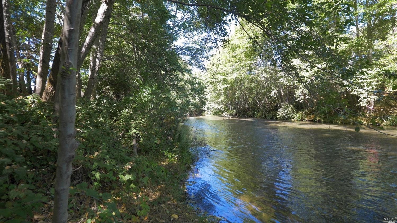 Listing 21820705 : 6351-6620  W Dry Creek Road, Healdsburg, CA, 95448  (photo 25)