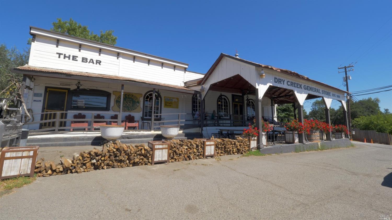 Listing 21820705 : 6351-6620  W Dry Creek Road, Healdsburg, CA, 95448  (photo 43)