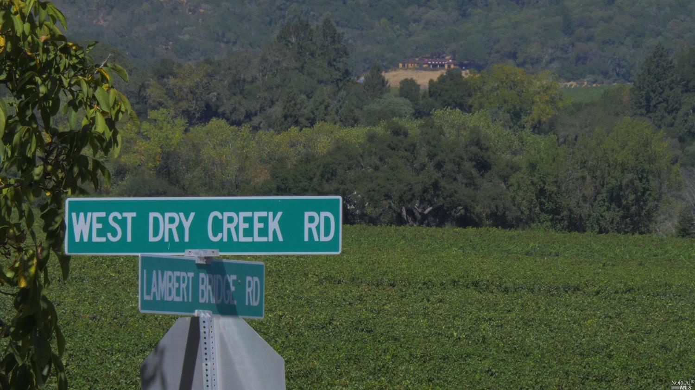 Listing 21820705 : 6351-6620  W Dry Creek Road, Healdsburg, CA, 95448  (photo 41)