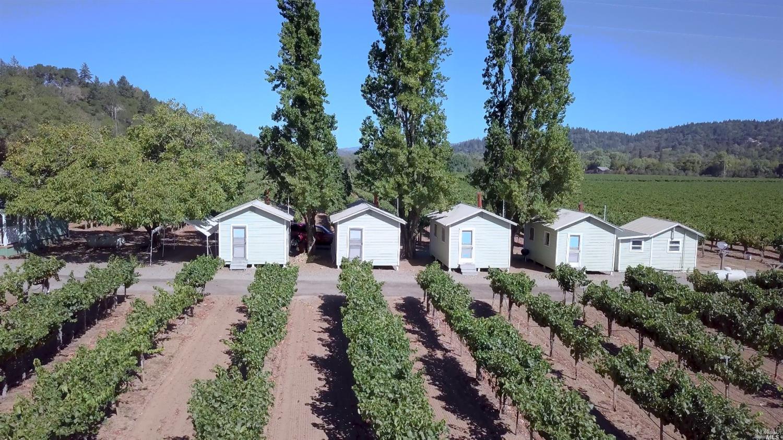 Listing 21820705 : 6351-6620  W Dry Creek Road, Healdsburg, CA, 95448  (photo 14)