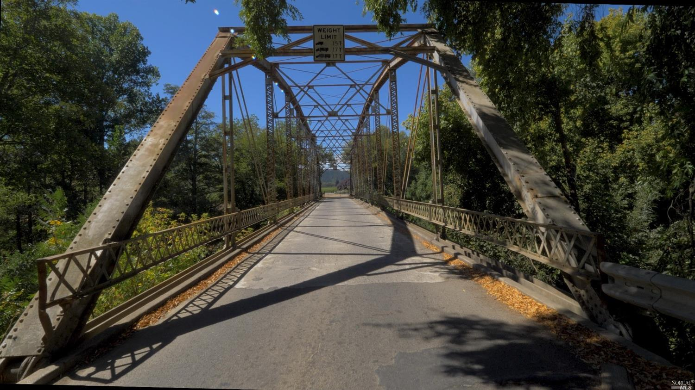 Listing 21820705 : 6351-6620  W Dry Creek Road, Healdsburg, CA, 95448  (photo 42)