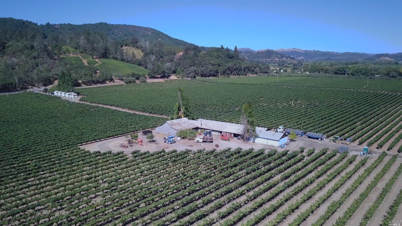 Listing 21820705 : 6351-6620  W Dry Creek Road, Healdsburg, CA, 95448  (photo 28)