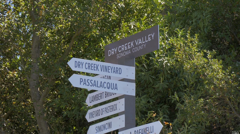 Listing 21820705 : 6351-6620  W Dry Creek Road, Healdsburg, CA, 95448  (photo 44)
