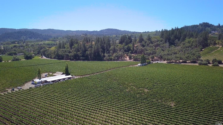 Listing 21820705 : 6351-6620  W Dry Creek Road, Healdsburg, CA, 95448  (photo 38)