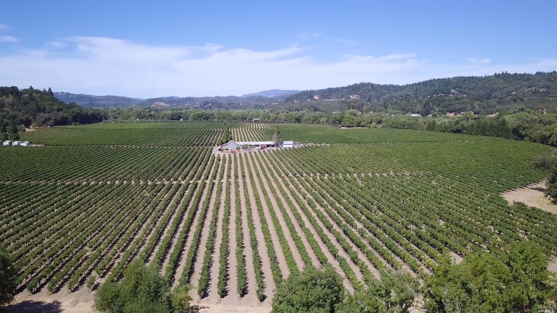 Listing 21820705 : 6351-6620  W Dry Creek Road, Healdsburg, CA, 95448  (photo 37)