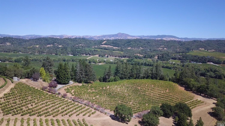 Listing 21820705 : 6351-6620  W Dry Creek Road, Healdsburg, CA, 95448  (photo 40)