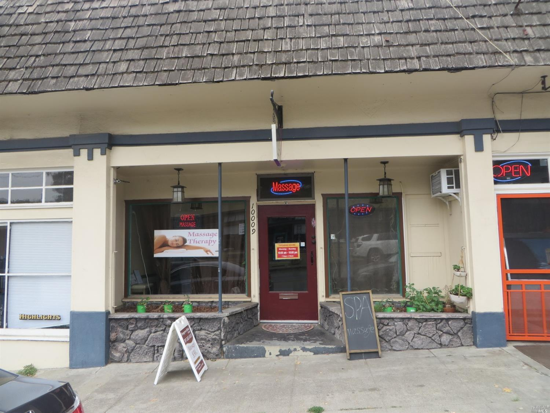 Listing 21908004 : 10009  Main Street, Penngrove, CA, 94951  (photo 4)
