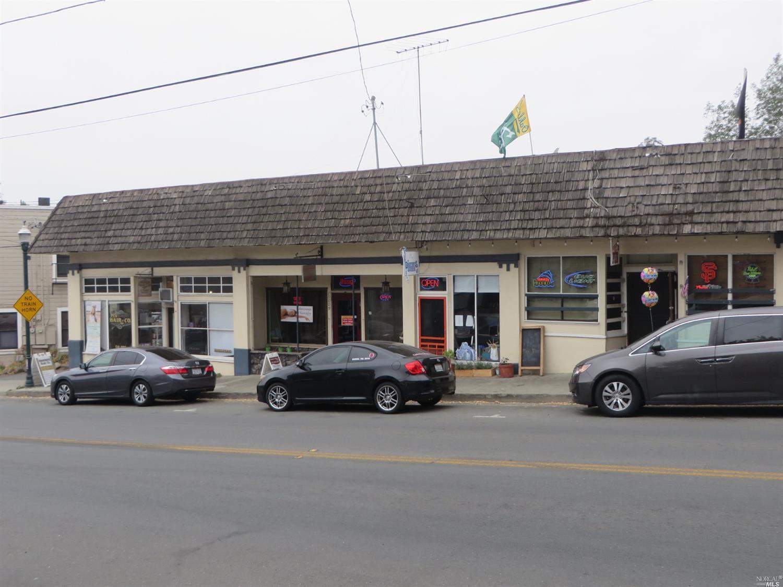 Listing 21908004 : 10009  Main Street, Penngrove, CA, 94951  (photo 1)
