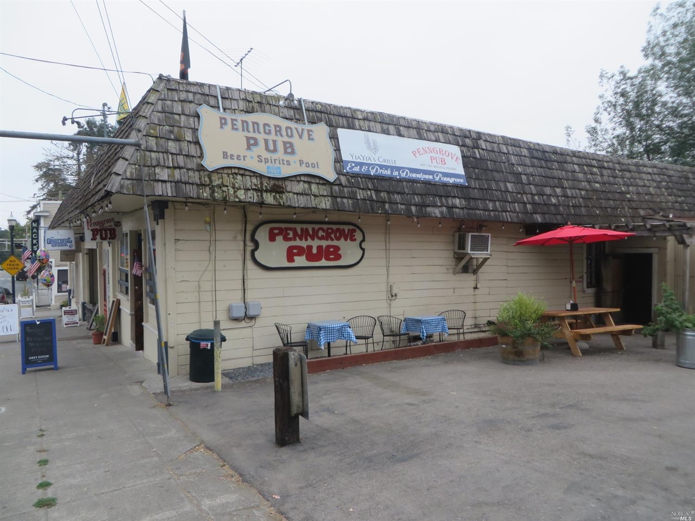 Listing 21908004 : 10009  Main Street, Penngrove, CA, 94951  (photo 2)