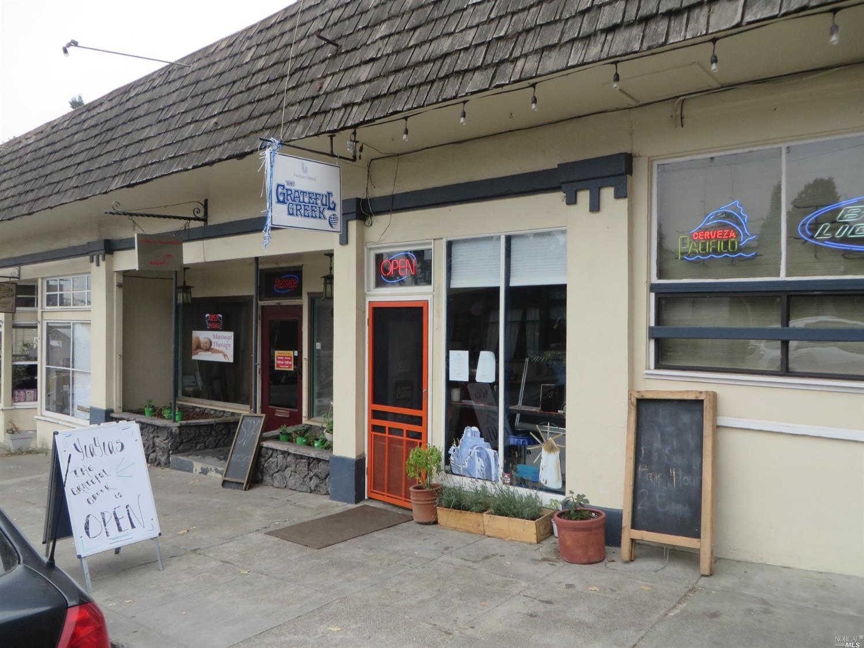 Listing 21908004 : 10009  Main Street, Penngrove, CA, 94951  (photo 5)