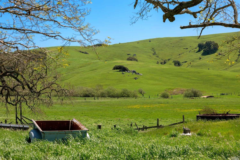 Listing 21909668 : 5325  Chileno Valley Road, Petaluma, CA, 94952  (photo 4)
