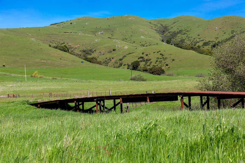 Listing 21909668 : 5325  Chileno Valley Road, Petaluma, CA, 94952  (photo 10)