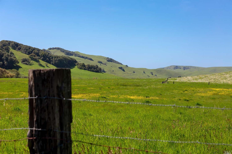 Listing 21909668 : 5325  Chileno Valley Road, Petaluma, CA, 94952  (photo 9)