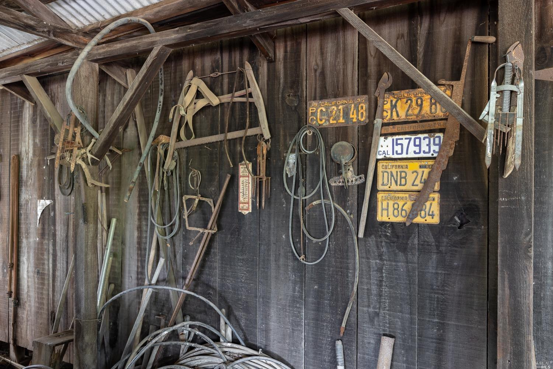 Listing 21914314 : 6620  W Dry Creek Road, Healdsburg, CA, 95448  (photo 18)