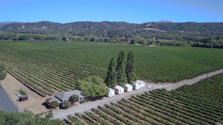 Listing 21914314 : 6620  W Dry Creek Road, Healdsburg, CA, 95448  (photo 4)