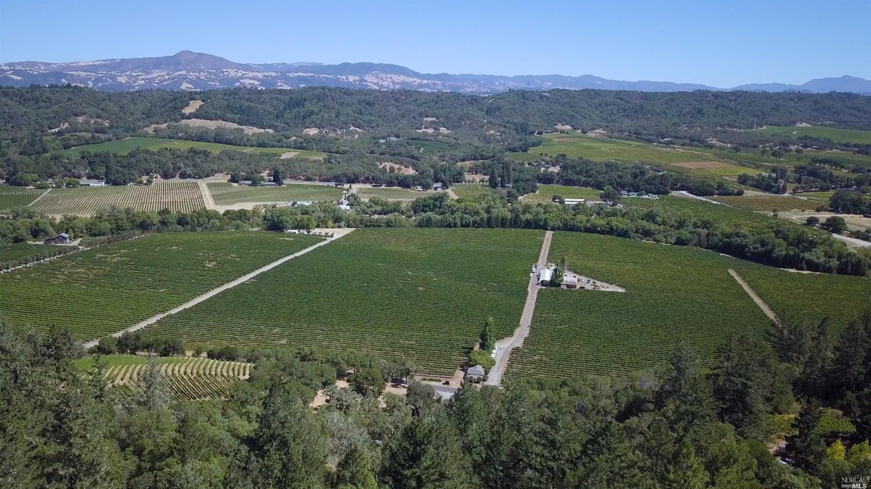 Listing 21914314 : 6620  W Dry Creek Road, Healdsburg, CA, 95448  (photo 3)