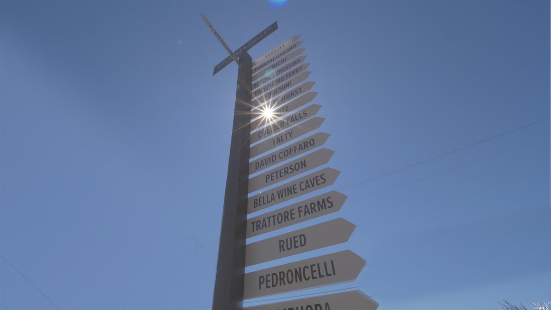 Listing 21914314 : 6620  W Dry Creek Road, Healdsburg, CA, 95448  (photo 25)