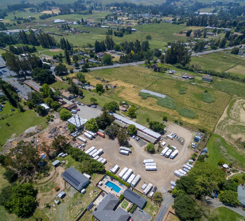 Listing 21915283 : 3820  Bodega Avenue, Petaluma, CA, 94952  (photo 14)