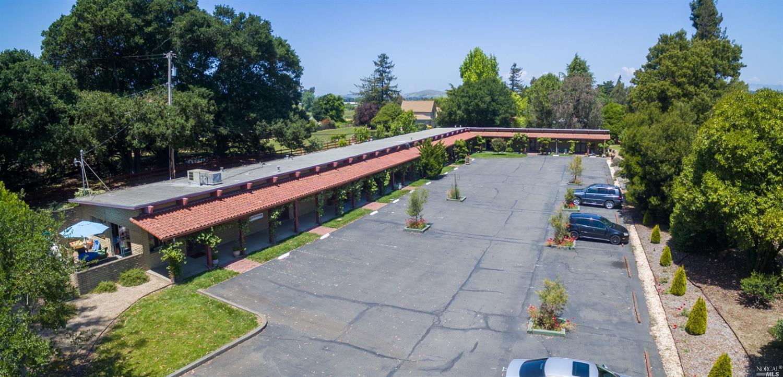Listing 21915283 : 3820  Bodega Avenue, Petaluma, CA, 94952  (photo 13)