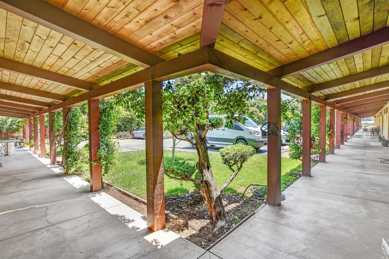 Listing 21915283 : 3820  Bodega Avenue, Petaluma, CA, 94952  (photo 1)
