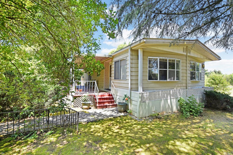 Listing 21915283 : 3820  Bodega Avenue, Petaluma, CA, 94952  (photo 5)