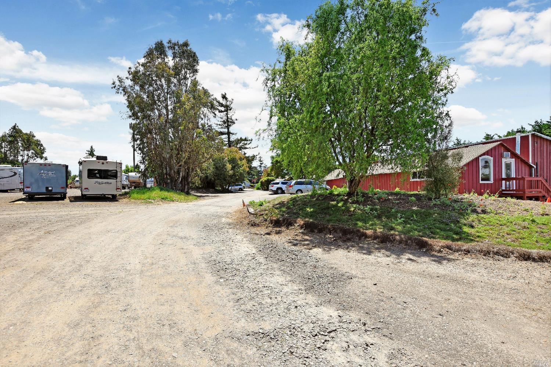 Listing 21915283 : 3820  Bodega Avenue, Petaluma, CA, 94952  (photo 10)