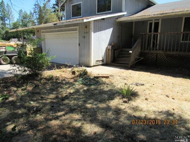 2051 North Road, Laytonville, CA 95454
